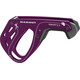 Mammut Smart 2.0 violet